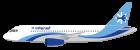 superjet100-lateral_fr-ca
